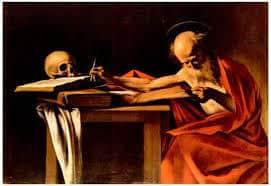 Posters de Caravaggio