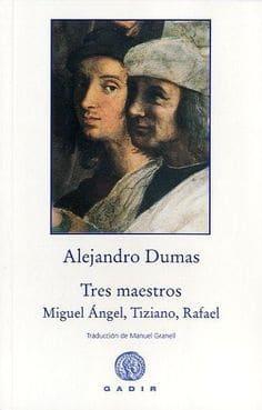 Libros de Tiziano