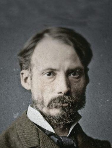 Cuadros de Auguste Renoir