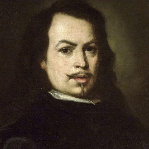 Cuadros de Bartolomé Esteban Murillo Barroco