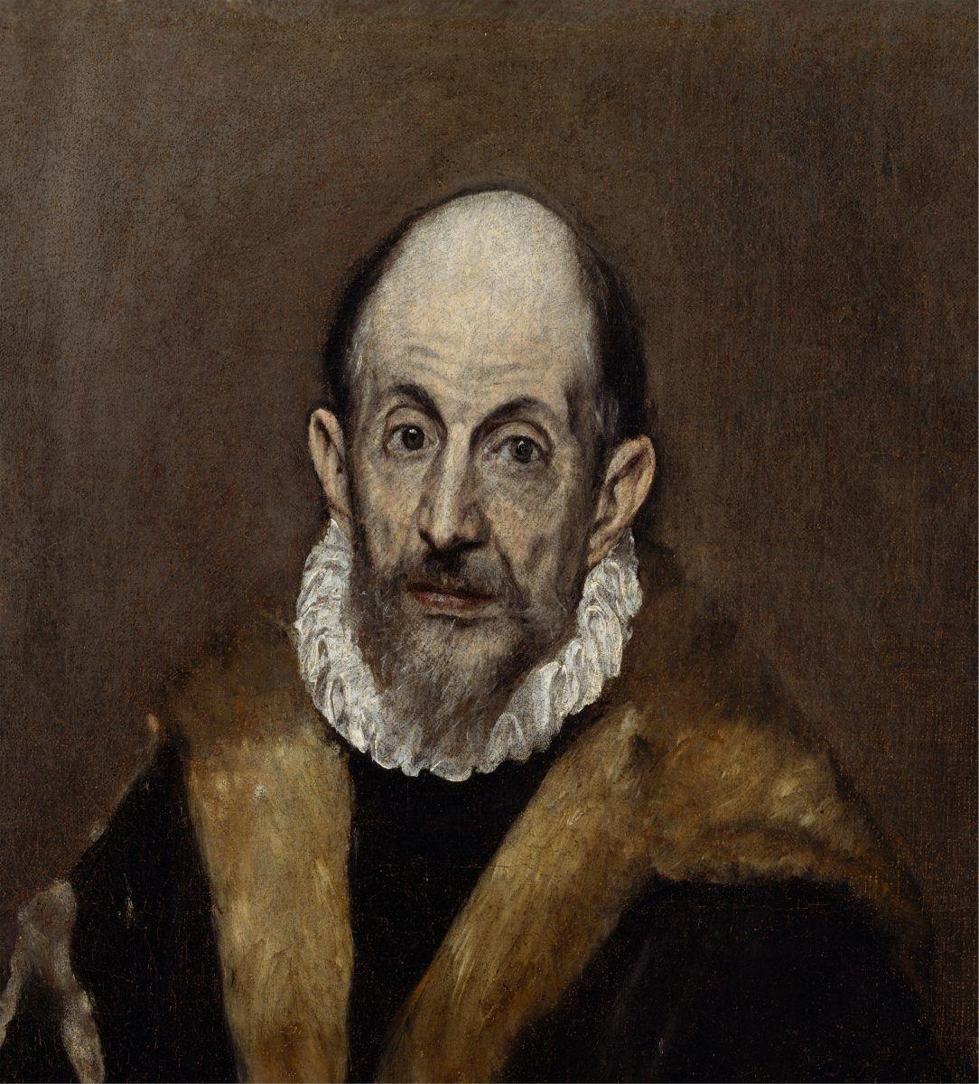 Cuadros de El Greco y sus obras para comprar