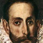 Doménikos Theotokópoulos (El Greco) su vida y obra